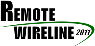 Repute - Remote Wireline Services LOGO